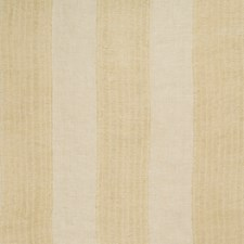 Sand Stripes Drapery and Upholstery Fabric by Kravet