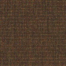 Walnut Brown Tweed Drapery and Upholstery Fabric by Sunbrella