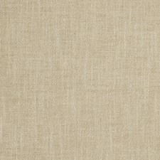 Silver Solid Drapery and Upholstery Fabric by Stroheim