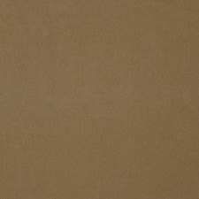 Palomino Solid Drapery and Upholstery Fabric by Stroheim