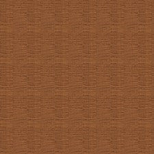 Cognac Geometric Drapery and Upholstery Fabric by Fabricut