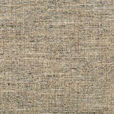 Beige/Slate Solids Drapery and Upholstery Fabric by Kravet