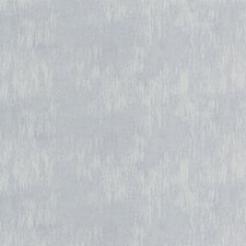 Tranquil Solids Drapery and Upholstery Fabric by Kravet
