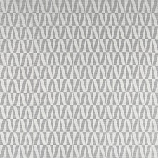 Pewter Modern Drapery and Upholstery Fabric by Kravet