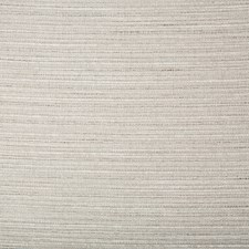 Grey/White Solid Drapery and Upholstery Fabric by Kravet