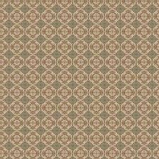 Oasis Asian Drapery and Upholstery Fabric by Fabricut