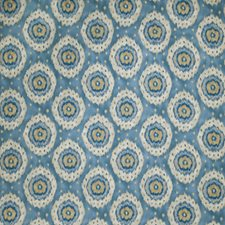 Baltic Global Drapery and Upholstery Fabric by Fabricut