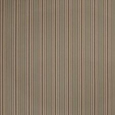 Marsh Stripes Drapery and Upholstery Fabric by Fabricut
