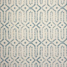 Mineral Drapery and Upholstery Fabric by Sunbrella