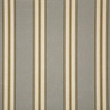 Preston Stone Drapery and Upholstery Fabric by Sunbrella