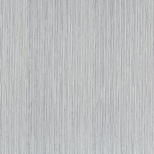 Gray Pearl Stripes Drapery and Upholstery Fabric by Kravet