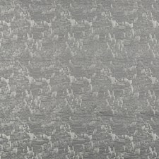 Silver Sea Tone On Tone Drapery and Upholstery Fabric by Kravet