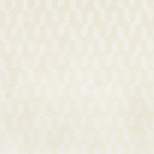 Parchment Geometric Drapery and Upholstery Fabric by Kravet