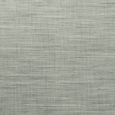 Light Grey/Slate/Blue Texture Drapery and Upholstery Fabric by Kravet