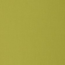Lemon Lime Solid Drapery and Upholstery Fabric by Stroheim