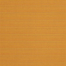 Sunset Small Scale Woven Drapery and Upholstery Fabric by Stroheim
