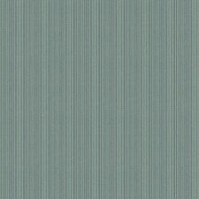 Curacao Stripes Drapery and Upholstery Fabric by Stroheim