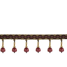Baroque Trim by Trend