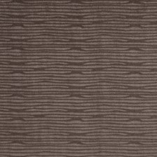 Espresso Texture Plain Drapery and Upholstery Fabric by Trend