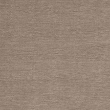 Eclipse Texture Plain Drapery and Upholstery Fabric by Trend
