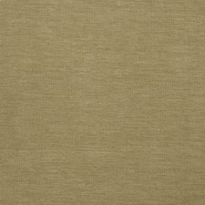 Cedar Texture Plain Drapery and Upholstery Fabric by Trend