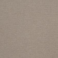 Smoke Texture Plain Drapery and Upholstery Fabric by Trend