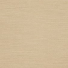 Oatmeal Solid Drapery and Upholstery Fabric by Trend
