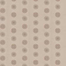 Sky Embroidery Drapery and Upholstery Fabric by Trend