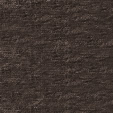 Fossil Solid Drapery and Upholstery Fabric by Fabricut