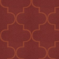 Sierra Lattice Drapery and Upholstery Fabric by S. Harris