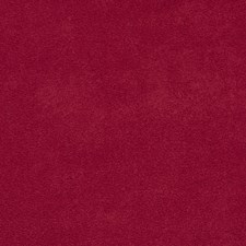 Lipstick Solid Drapery and Upholstery Fabric by Trend