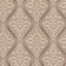 Earth Global Drapery and Upholstery Fabric by Trend