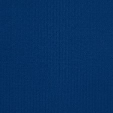 Lapis Solid Drapery and Upholstery Fabric by Fabricut
