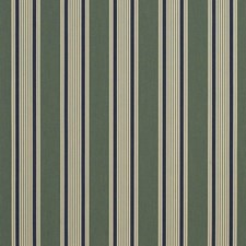 Ashford Forest Drapery and Upholstery Fabric by Sunbrella