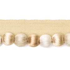 Ivory Trim by Vervain