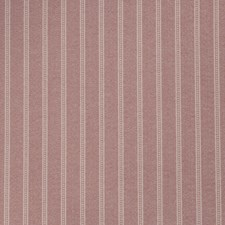 Pompeii Stripes Drapery and Upholstery Fabric by Vervain