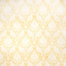 Sunbeam Damask Drapery and Upholstery Fabric by Vervain