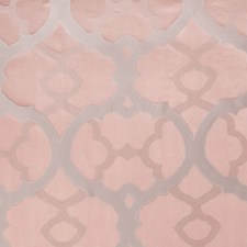 Grapefruit Global Drapery and Upholstery Fabric by Vervain