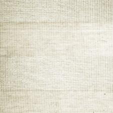 Smoky Quartz Stripes Drapery and Upholstery Fabric by Vervain