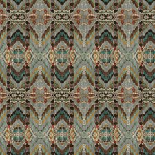 Canyon Global Drapery and Upholstery Fabric by Vervain