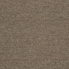 Fieldstone Texture Plain Drapery and Upholstery Fabric by S. Harris