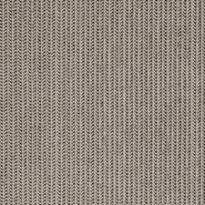 Chrome Texture Plain Drapery and Upholstery Fabric by S. Harris