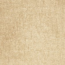 Platino Solid Drapery and Upholstery Fabric by S. Harris