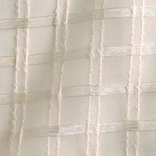 Pearl Drapery and Upholstery Fabric by Duralee