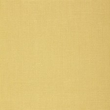 Straw Drapery and Upholstery Fabric by Schumacher
