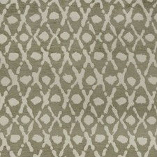 Truffle Drapery and Upholstery Fabric by Robert Allen /Duralee