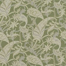 Lettuce Drapery and Upholstery Fabric by Robert Allen /Duralee