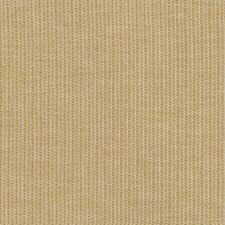 Butternut Drapery and Upholstery Fabric by Robert Allen/Duralee