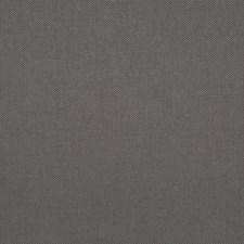 509562 HU16244 526 Metal by Robert Allen