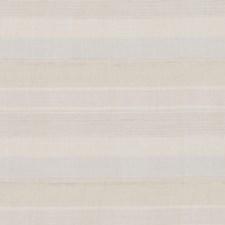 509714 HC61732 85 Parchment by Robert Allen
